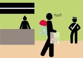 Eines der wirksamsten Rezepte gegen Ladendiebstahl lautet Nähe zum Kunden.