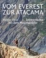 Vom Everest zur Atacama