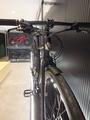 In Köln befindet sich der zweite Showroom von Ampler Bikes