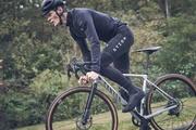 Die passende Radbekleidung macht für Athleten das Fahrerlebnis erst zum Genuss.