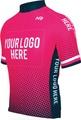 Teambekleidung von Milremo