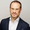 Prof. Dr. Stephan A Jansen von Bicicli.