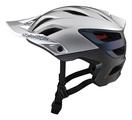 Helm A3 von Troy Lee Designs