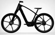 Lavell Bikes hat ein E-Bike rund um das Revonte-System entwickelt.