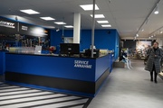 Giant Store Konzept