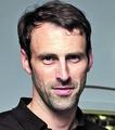 Christoph Listmann wechselt in die Fahrradindustrie