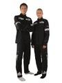 G4C - Regenbekleidung für Pendler