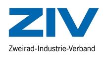 ZIV mit neuem, namhaften Mitglied.
