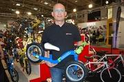 Neuer Vertriebsleiter bei Coolmobility - Andreas Szygiel