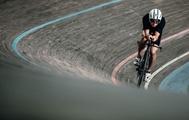 Zum ergonomischen Radfahren gehört inzwischen ergonomische Radbekleidung dazu.