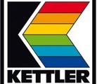 Kettler Freizeit GmbH und Kettler Plastics GmbH sind in Schwierigkeiten.