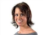 Jessica Schumacher ist jetzt auch für Sales in Deutschland zuständig