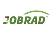 JobRad mit neuen Mitarbeitern im Außendienst.