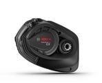 Das neue Maß aller E-MTB-Dinge bei Bosch: Performance Line CX