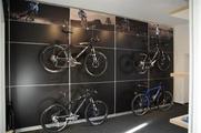 Der neue Monomarken-Store in Halle