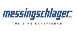 Messingschlager Logo