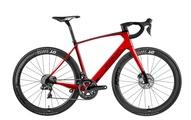 E-Roadbike Kiaro PMAX