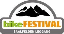 Saalfelden/Leogang in Österreich ist der dritte Standort