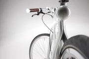 Presse Bike aus der Feder von Harry Thaler