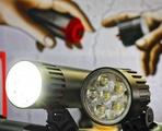 Das Thema Fahrradlicht ist in Deutschland - juristisch gesehen - eine komplexe Angelegenheit.