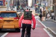 Die für Urban Bikewear typischen funktionellen Details machen auch vor Accessoires nicht halt.