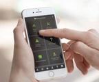 Zusammen mit Mobilfunkanbieter Vodafone will Cycle Union potentiellen Dieben ins Handwerk pfuschen.