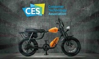 Die Consumer Mobility Show