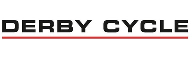 Derby Cycle strafft das Marken-Portfolio