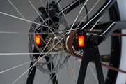 Neue E-Bike-Marke Serial 1