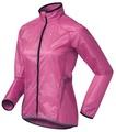 Road Race Jacket Air für Frauen