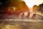 Die Tour de France soll wie geplant am 27. Juni 2020 starten.