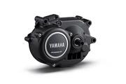 Yamaha rückt näher an den europäischen Markt heran.