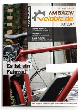 velobiz.de Magazin 3-17
